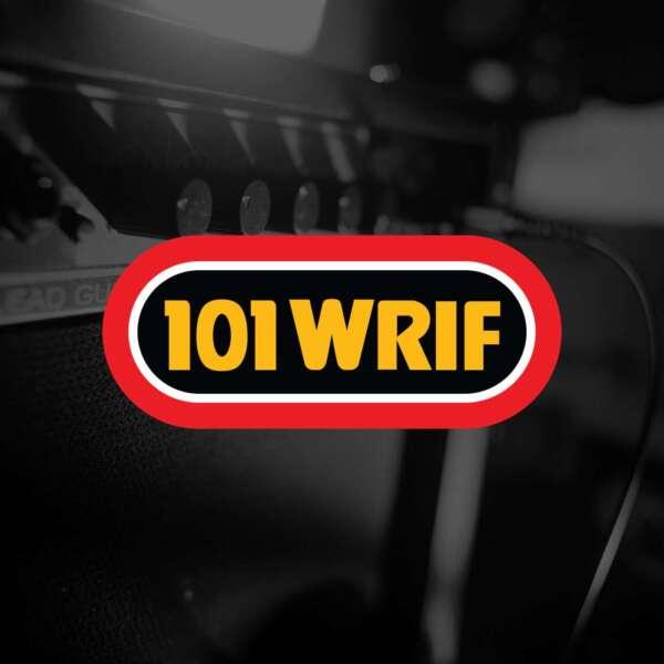 101wrif