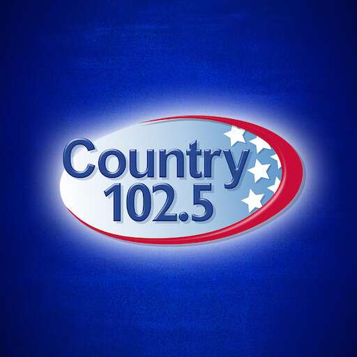 COUNTRY 1025