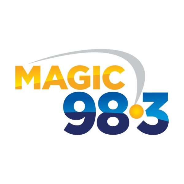MAGIC 983