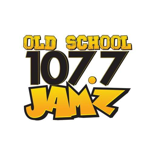 OLD SCHOOL 1077