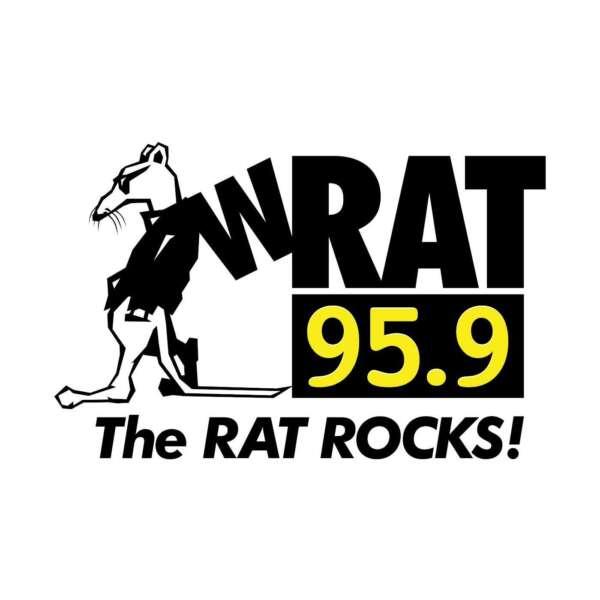 WRATFM_Logo