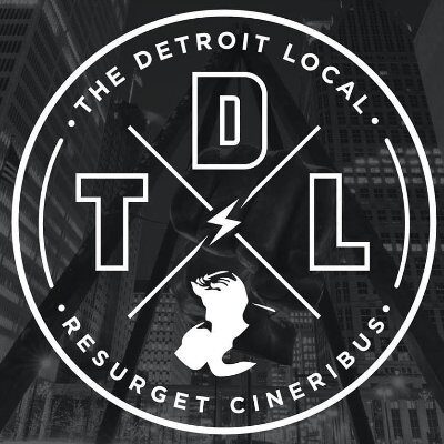 thedetroitlocal